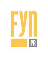 Timothy Pate Fyn PR
