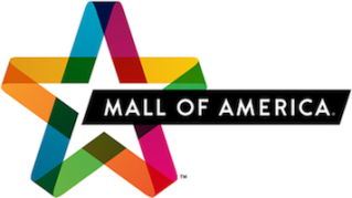 Timothy Pate Mall of America