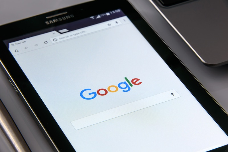 Pocket's Trending News onGoogle