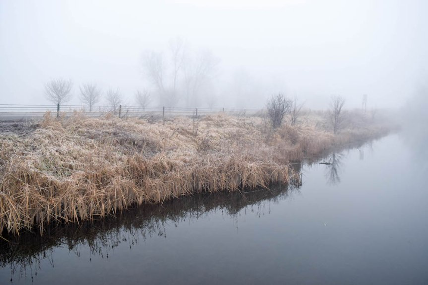 fog_instagram_15