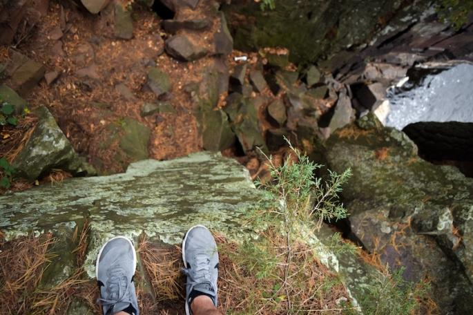 Timothy Pate Taylors Falls