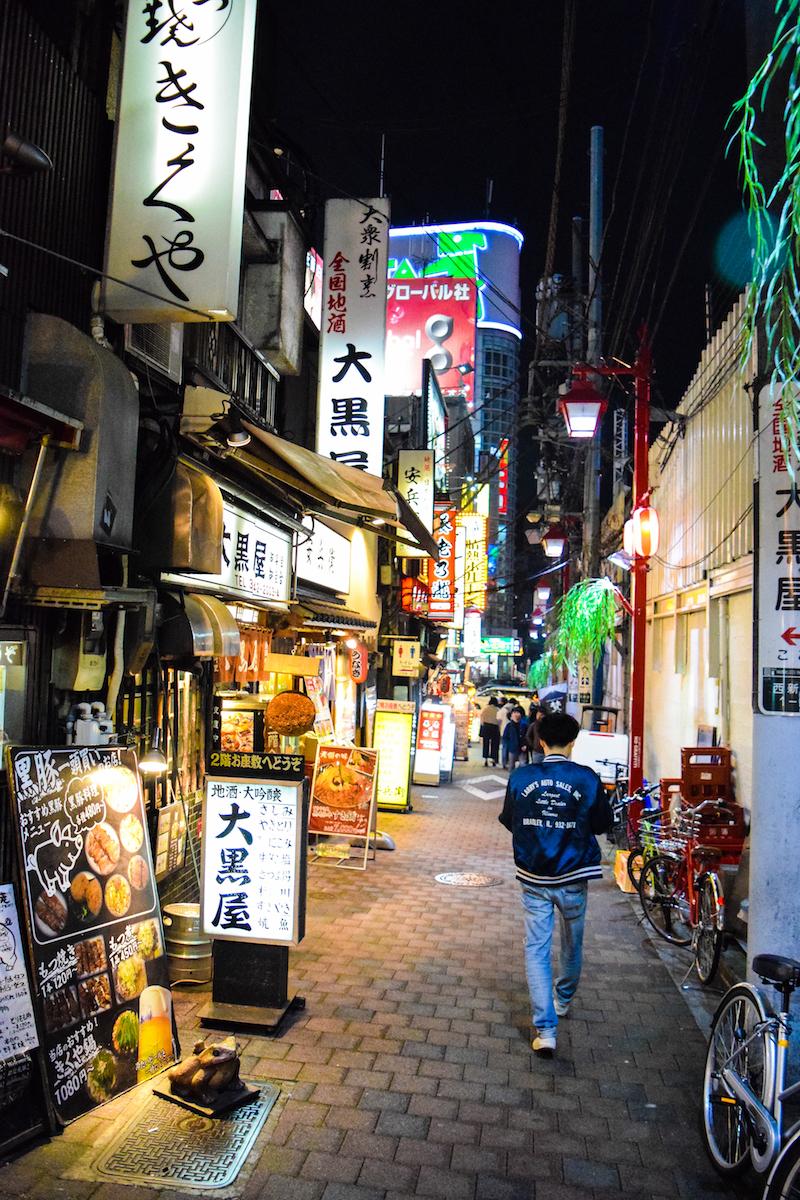 japan_body_streetlife