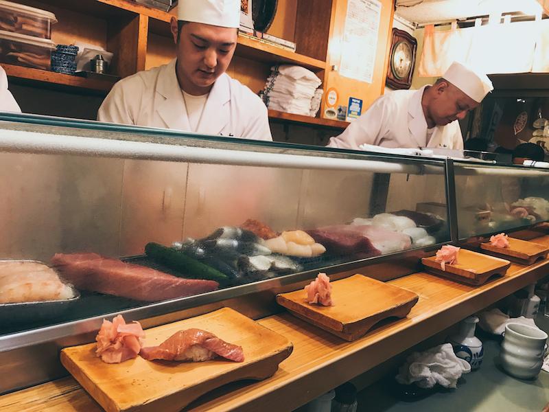 japan_body_sushi
