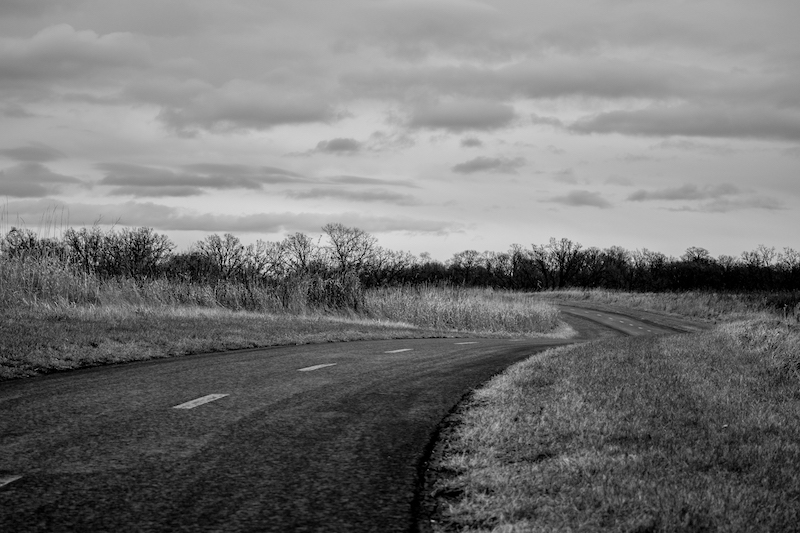 1216_disappearingbw_body